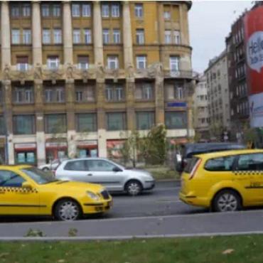 【干货】在匈牙利如何获取驾照