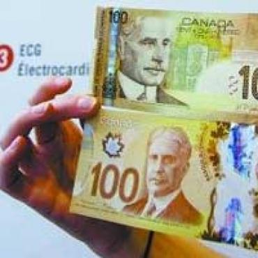 加拿大主流城市的高薪职业都有哪些?
