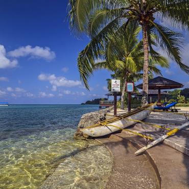 瓦努阿图投资移民条件流程