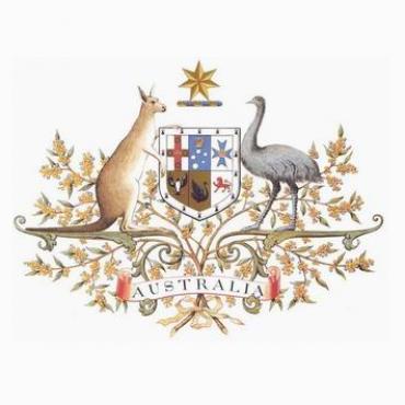 福利篇:澳洲无犯罪记录申请攻略