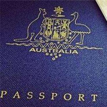 澳大利亚推新签证,居然没有职业限制?(小边说第17期)