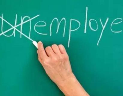 最全之澳洲找工作网站!校内中心、校外招聘、政府网站全都有