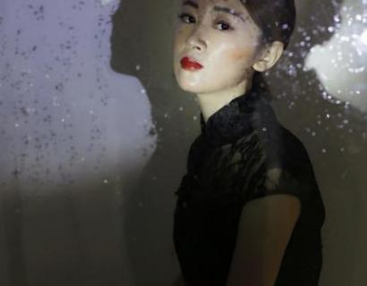 【获奖名单】华人的一天:美照征集——最美的你