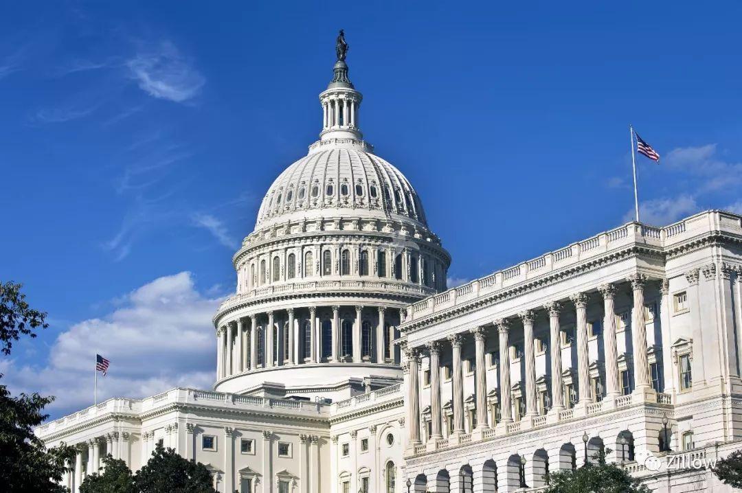 美国联邦政府关门,员工眼看就付不起房租了