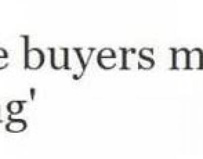 一套房半年狂涨100多万!新西兰媒体震惊了:华人有特别的炒房技巧!