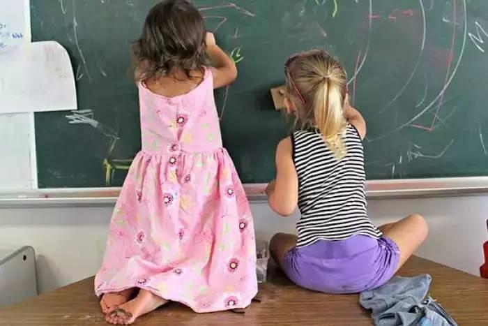越来越多澳洲孩子宁可晚一岁入学,尤其是男孩儿,人数几乎翻倍!