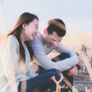 【移民故事】你移民了,就幸福了吗?