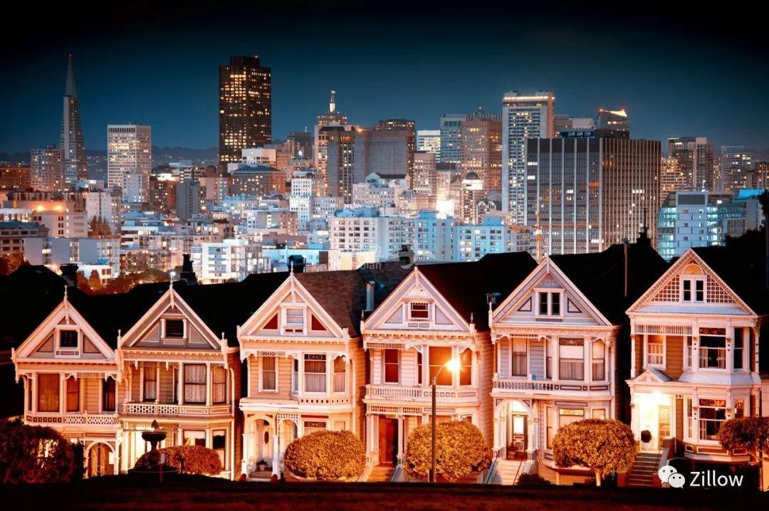 市场报告:房市回调步伐明显,部分地区租金上涨
