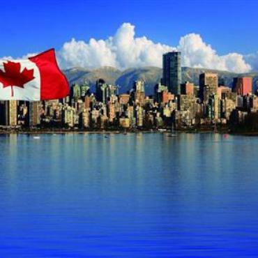 汇总|加拿大联邦技术移民攻略