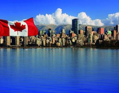 汇总 加拿大联邦技术移民攻略