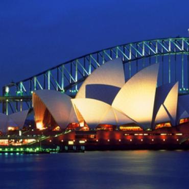 【移民课堂】澳洲技术移民第1期:初识澳洲技术移民