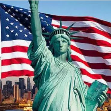 打算移民美国,买非美国保险要三思