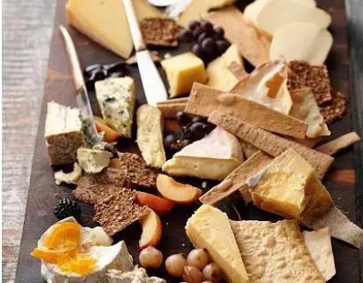 澳大利亚行业优势报告(四): 优质的食品和饮料