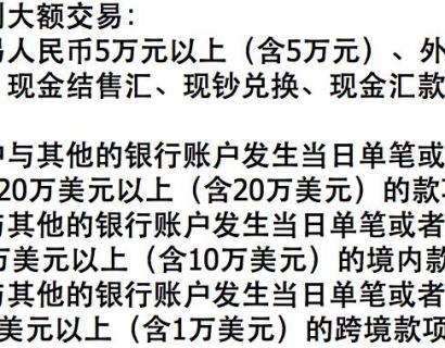2017购汇政策,额度依旧5万美元