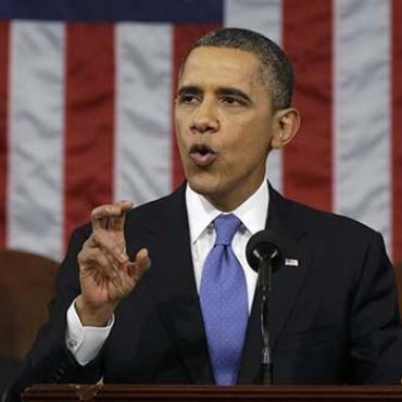 在把奥巴马告上法庭的日子里,这21个孩子学会了三件事