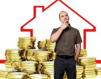 在美国租房好还是买房好?真的没那么简单