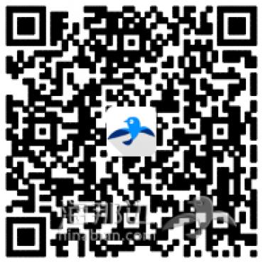 【抽奖活动】海那边十万春节礼包温馨回馈——发帖回帖均可抽奖