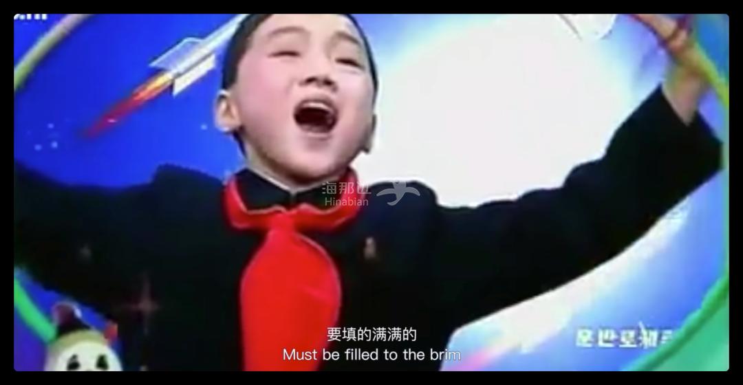 比朝鲜还要幸福的国家,移民只要9万元