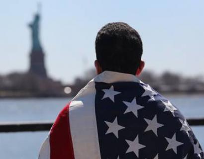 北京落户和美国移民,哪个更难?