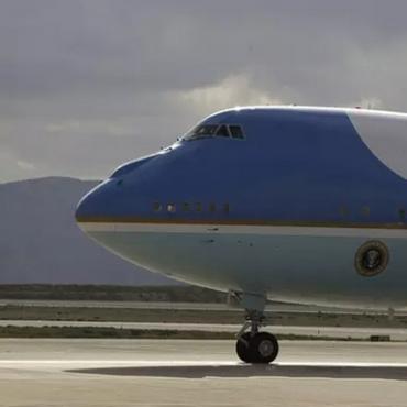 奥巴马到访希腊强调了什么