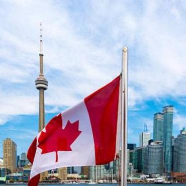 加拿大萨省商业移民可以自由选择创业项目吗?