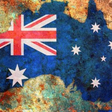 【答疑】申请澳洲创业移民188A,你可以避开这些坑