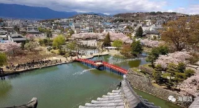 当日本农村成了世外桃源,中国农村却成了再也回不去的故乡