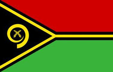 瓦努阿图共和国