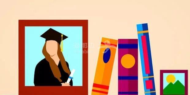 前十名!新西兰留学大受欢迎,这些专业最棒!