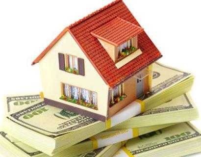 川普效应, 美国30年房贷利率破4%, 创16个月最高
