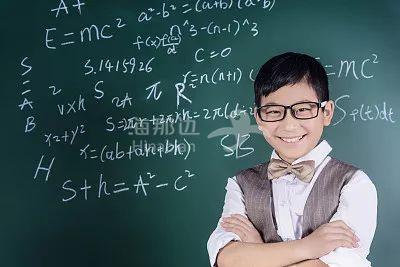 学霸家族三代人出国留学,终于认清了亚裔父母教育观的症候所在!
