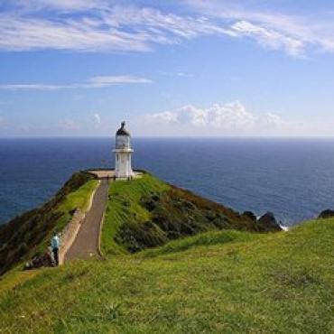 新西兰创业移民的过程分享(总结+思考)