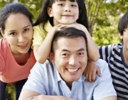 移民3年,一个中国穷人在美国的真实生活