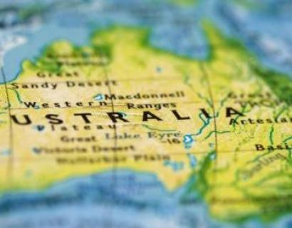 新移民如何快速在澳洲成功定居?记住这8件事就够了