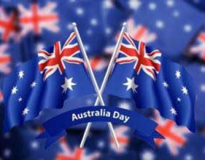 澳洲雇主担保186和州担保独立技术移民189的区别