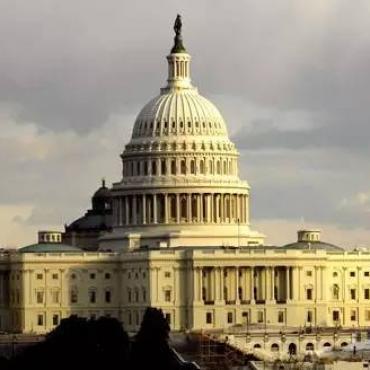 EB-5立法进度 | 4.28倒计时,新草案出炉!