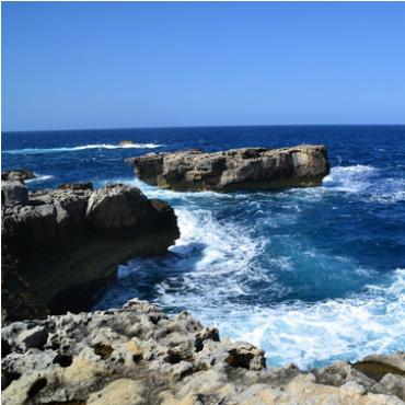 【Q&A】经济、教育、医疗、税收等,移民马耳他可以享受这些