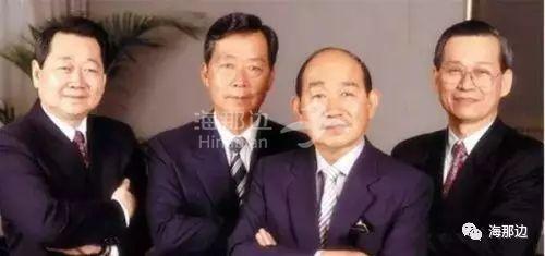 世代赤贫的中国流民,到这个国家后却成为金字塔的顶尖