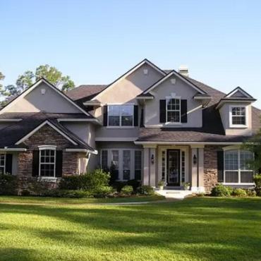 海外投资买房,你必须知道的内幕