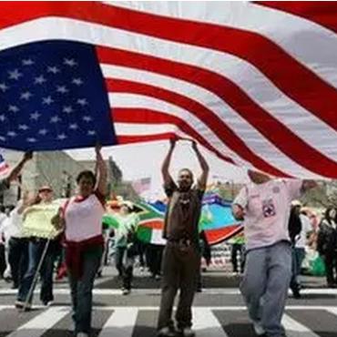 美国移民途径有哪些?看看你的职业适合哪种移民!
