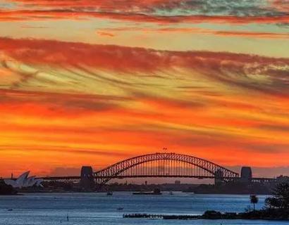 移民日记分享:我在澳洲生活的各种不方便!