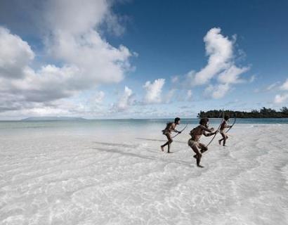 移民瓦努阿图五大常见问题
