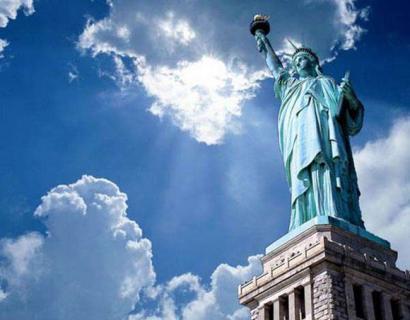 想移民美国的,有什么问题可以进来问我哦~