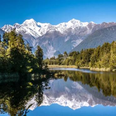 新西兰旅行,到底要花多少钱?