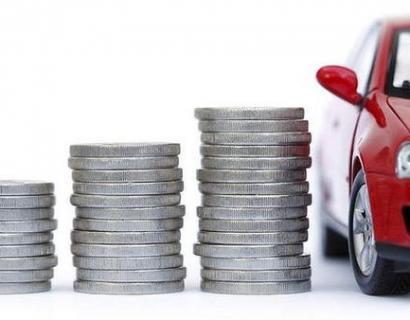 【实用帖】澳洲买车险你该注意哪些事?