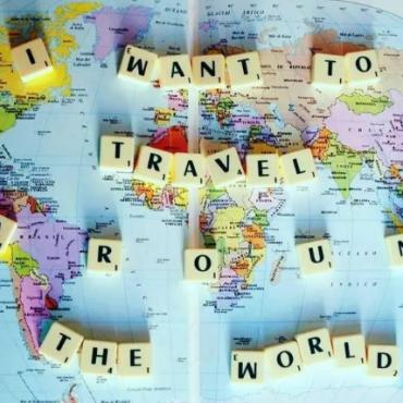 什么人更适合出国