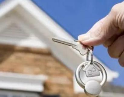 澳洲买房要交多少税?