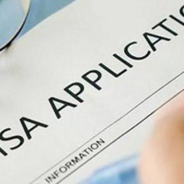 塔州移民新政已正式执行!可申请4年工作签证,之后可转PR!