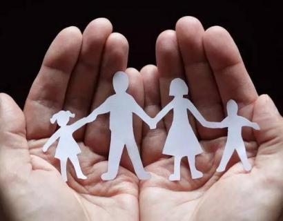 在爱尔兰养两个孩子需要多少钱?