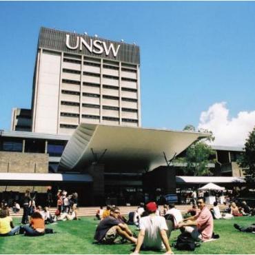 中国留学生数量下降,会给澳洲高校带来财政灾难?